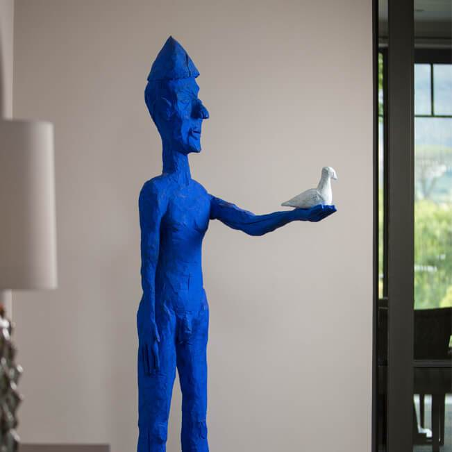 5b6d4e117e3e9-Leeu Art - Leeu Estates08