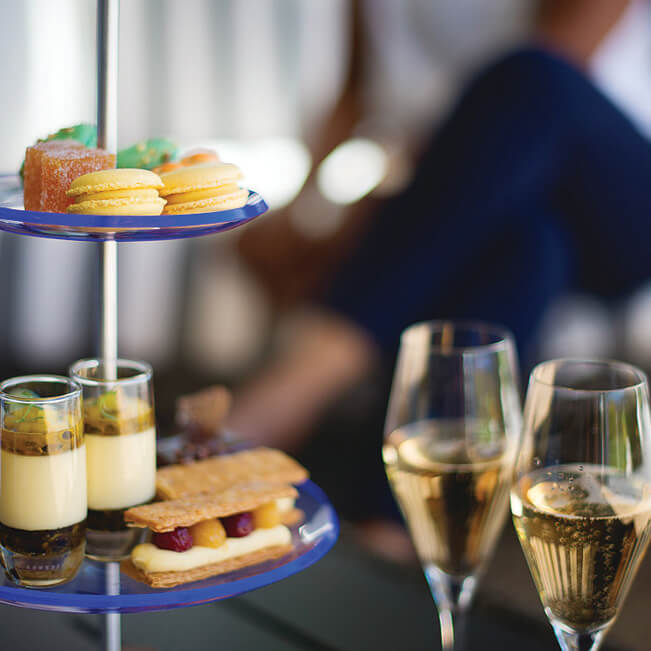 5b6d8e12b29ca-UK Offer - Afternoon Tea Package