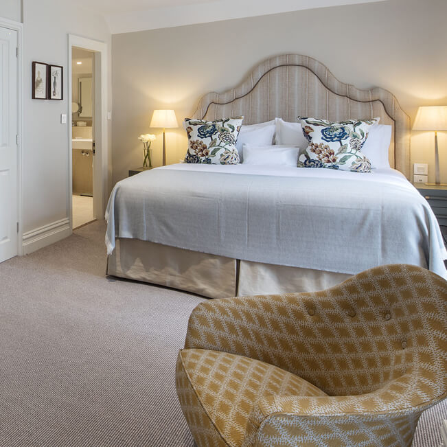 5b6d8e2ee5720-UK Offer - Romantic Package