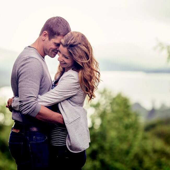 5b6d9cde34b88-Leeu Collection Offers - Honeymoon Package