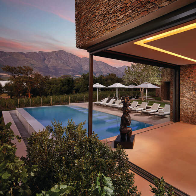 5b6d9cec21e37-Leeu Collection Offers - Leeu Spa Spoiler