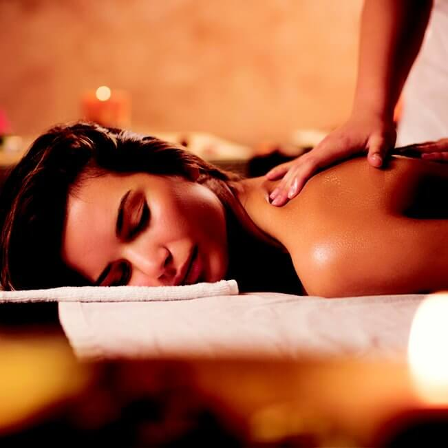 5b6d9cfcd94af-Leeu Collection Offers - Leeu Spa Womans Day Offer