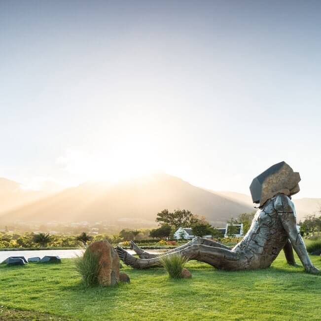 5b6d9d6e7d920-Leeu Art - Leeu EstatesREFLECTIVE RESONANCE