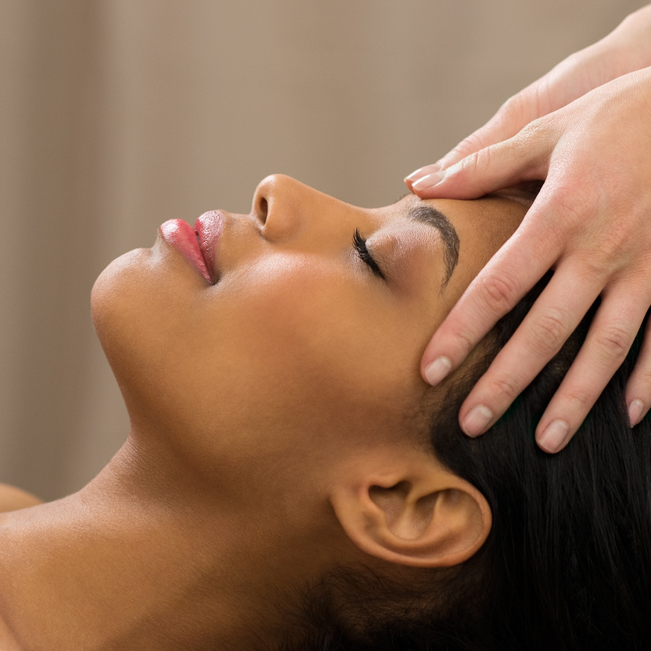 Leeu Collection Offers - Leeu Spa Group Packages
