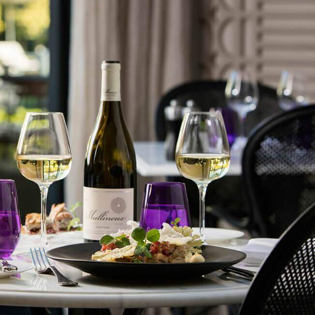 Leeu House The Conservatory04